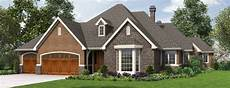 alan mascord craftsman house plans alan mascord craftsman house plans house floor plans