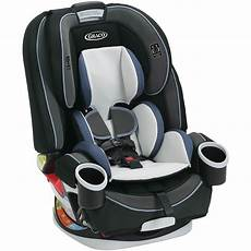 graco 4ever 4 in 1 convertible car seat convertible