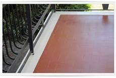 pavimenti balconi esterni dove si applica