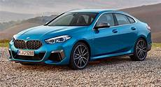 2020 bmw 2 series gran coupe is coming for merc s as