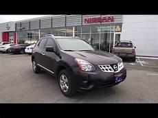 Nissan Of Reno