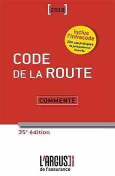 Code De La Route 2018 Collectif 9782354742669 Lgdj Fr