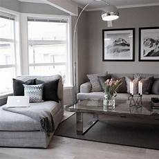 Home Decor Ideas Grey by Grey In Home Decor Passing Trend Or Here To Stay