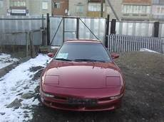 manual cars for sale 1997 ford probe head up display used 1997 ford probe photos 2000cc gasoline ff manual for sale