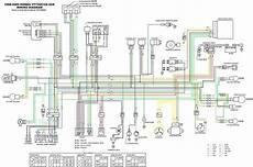 2003 honda accord fuse box wiring diagram honda wiring diagram images