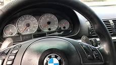 tire pressure monitoring 1997 bmw 5 series auto manual low tire pressure light tpms 1997 2006 bmw e46 m3 330i 330ci 328i 328ci etc youtube