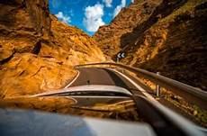 Mietwagen Spanien Billige Mietwagen Im Preisvergleich