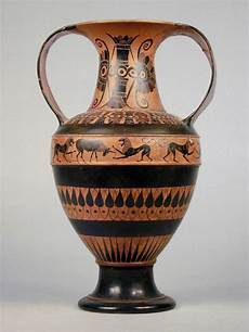 vasi grechi i vasi della collezione greca museo percorsi i vasi