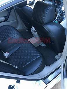 2004 acura tl seat covers kmishn service manual 2004 acura tl seat covers kmishn acura tl