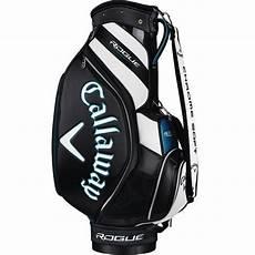 callaway golf rogue staff bag golfballs com