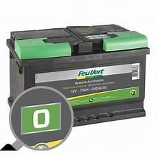 batterie voiture feu vert prix batterie voiture feu vert o feu vert