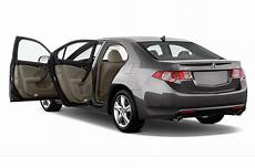 2010 acura tsx reviews research tsx prices specs motortrend