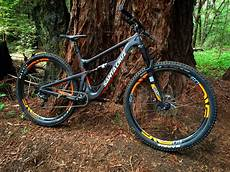 readers choice the 5 most innovative mountain bikes of