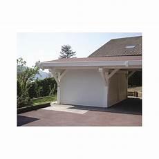 devis porte de garage devis en ligne porte de garage enroulement sur mesure