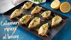 charlotte al limone fatto in casa da benedetta calamari ripieni al limone un secondo fatto in casa da benedetta facebook