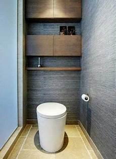 décorer ses toilettes 10 fa 231 ons d arranger la d 233 co de ses wc toilettes