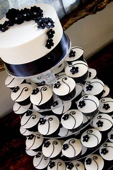 wedding cupcakes large gallery for inspiration