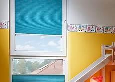 Dachfenster Rollo Ohne Bohren - plissee ohne bohren kaufen plissee deutschland