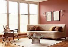 Feng Shui Color Design Pretend Magazine