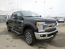2020 ford f250 diesel duty ford fans reviews