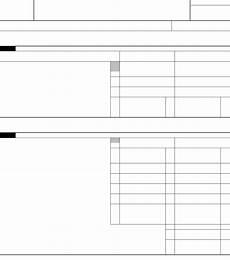 form 8936 edit fill sign online handypdf