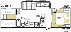 trailer house floor plans tumbleweed tiny house floor plans xs house plans