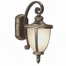 front porch light from lowes outdoor wall lighting