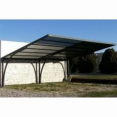copertura per tettoia tettoia in ferro a sbalzo ts 600x550 in ferro zincata e