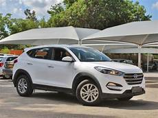 avis hyundai tucson 2016 hyundai tucson premium for sale 48 873 km manual transmission avis car sales