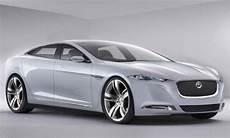 2020 jaguar xj redesign price and release date car