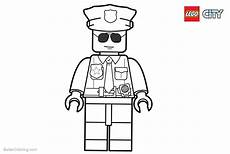 lego city coloring pages sketch coloring page