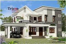 15 beautiful kerala style homes plans free kerala beautiful kerala traditional house design kerala house