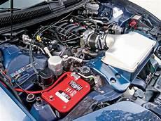 how does a cars engine work 2000 pontiac montana transmission control 2000 pontiac trans am ws6 cam only rocket high performance pontiac hot rod network