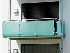balkongel 228 nder aus glas balkongel 228 nder direkt