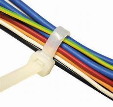 kabelbinder natur breite 7 5 mm l 228 nge 280 750 mm pro