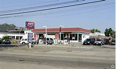 resume help portsmouth nh 921 islington st portsmouth nh 03801 service station