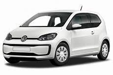 Volkswagen Up Neuve Achat Volkswagen Up Par Mandataire