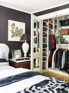 Bedroom Closet Ideas For Small Spaces by Bright And Resourceful Cabinet Design Ideas For Small