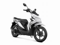Harga Lu Variasi Motor Beat by Kumpulan Variasi Motor Beat Putih Modifikasi Yamah Nmax