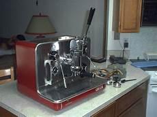 beste espressomaschine der welt die sch 246 nste kaffeemaschine der welt seite 7