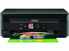 epson xp 442 test epson expression home xp 342 printer summary which