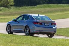 2017 acura tlx preview info pricing release date