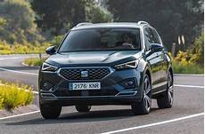 seat arona xcellence vs fr seat range updated with infotainment safety additions for