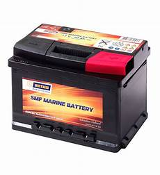 batterien kaufen batterien f 252 r yachten boote kaufen compass24