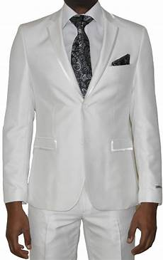 Costume Blanc Mariage Homme Mariage Toulouse