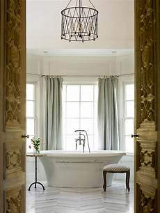 spa bathroom design ideas 15 dreamy spa inspired bathrooms hgtv