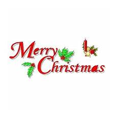 download merry christmas text free png photo images and clipart freepngimg