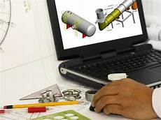 Fundamentals Of Process Plant Layout And Piping Design