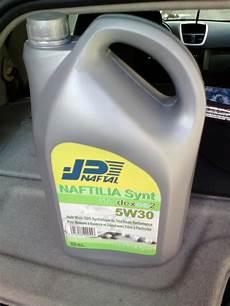 choisir une huile moteur adapt 233 e pour v 233 hicule page