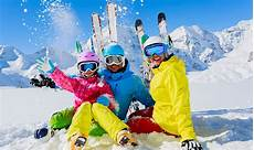 15 best winter vacations for families 2020 all ages love